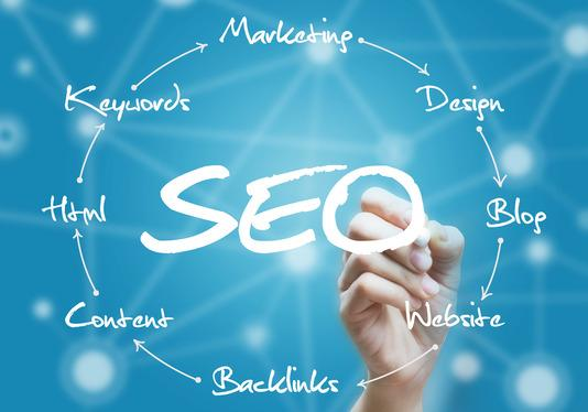 What A Top SEO Agency Does For Your Practice Growth